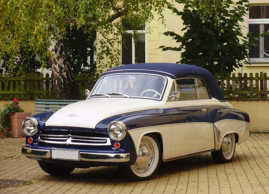 classic car service daniel gr ner startseite. Black Bedroom Furniture Sets. Home Design Ideas